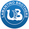 Lamantinobrothers.it