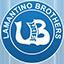 logo_LB_64.png